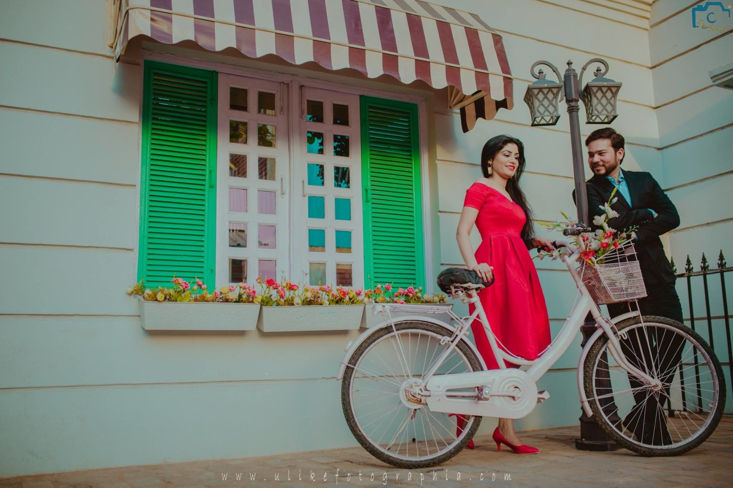 Living the teenage dream by ULike Fotographia Wedding-photography | Weddings Photos & Ideas