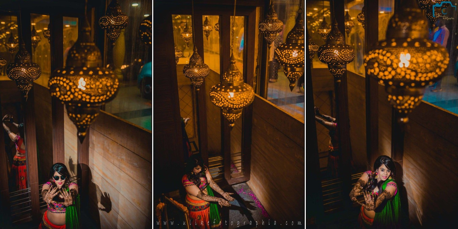 Kaala chashma jachda ae by ULike Fotographia Wedding-photography | Weddings Photos & Ideas