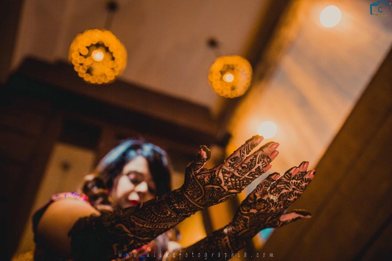 Fairytale Beginning Soon by ULike Fotographia Wedding-photography   Weddings Photos & Ideas