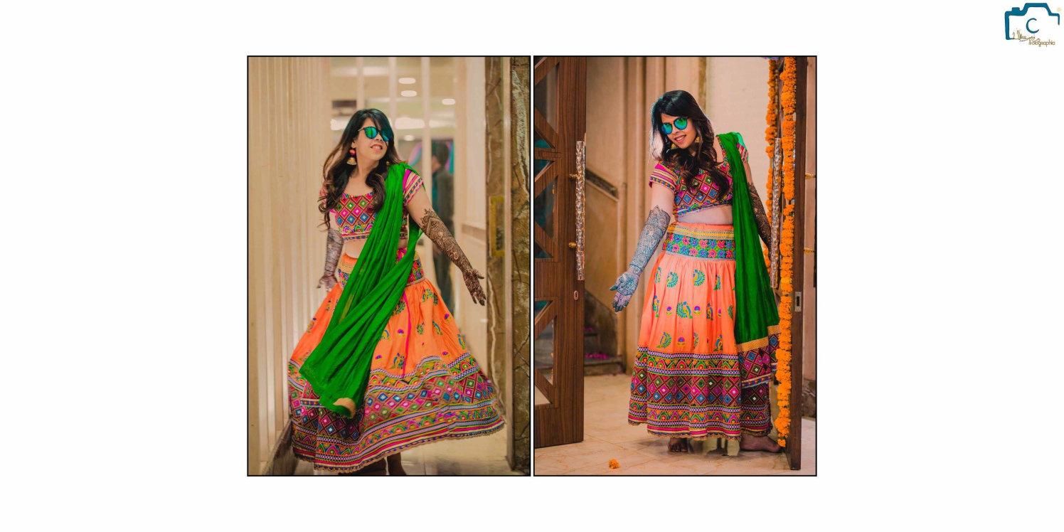 Swaggy bride by ULike Fotographia Wedding-photography | Weddings Photos & Ideas
