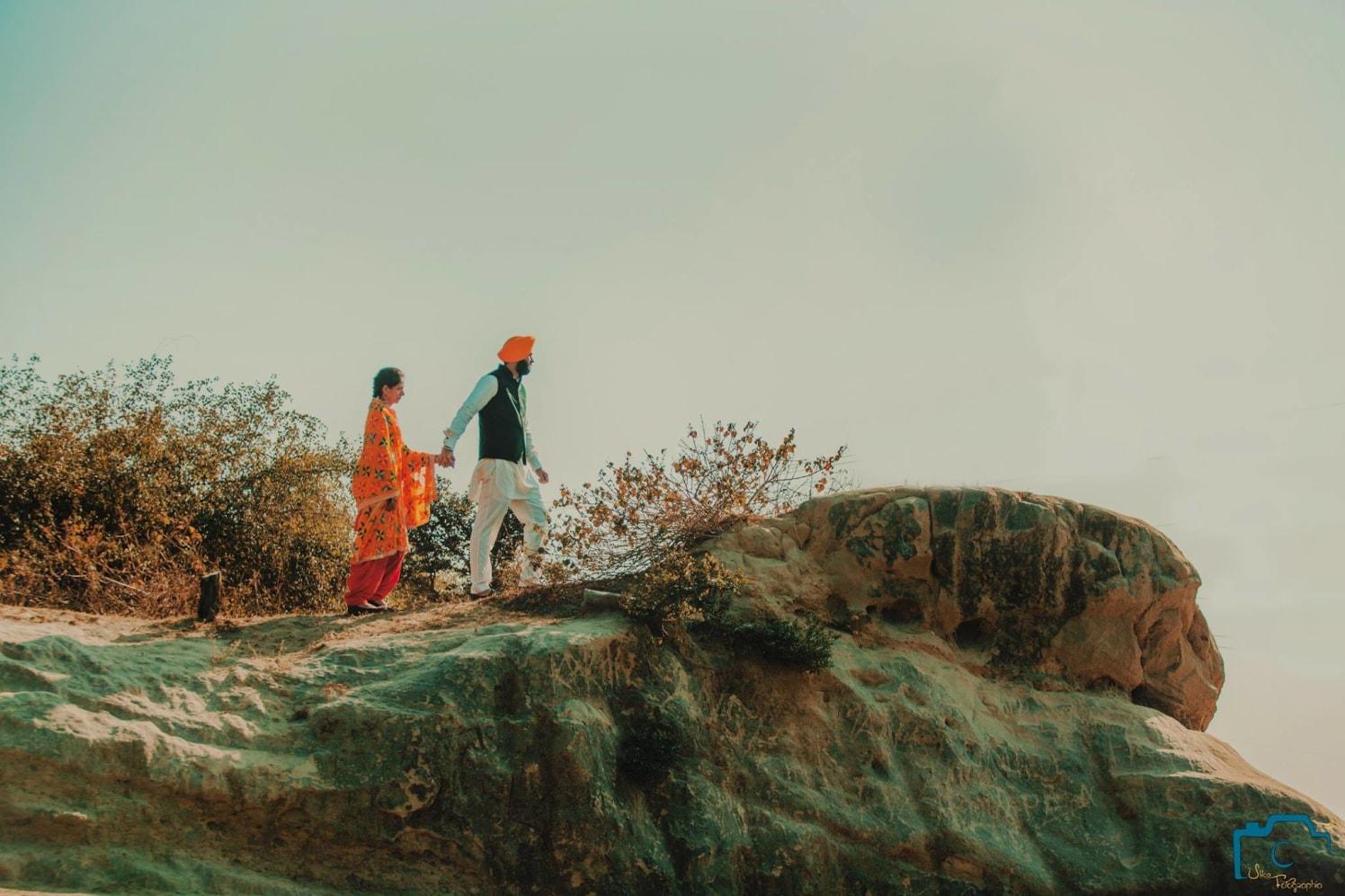 Sunny side of life by ULike Fotographia Wedding-photography | Weddings Photos & Ideas