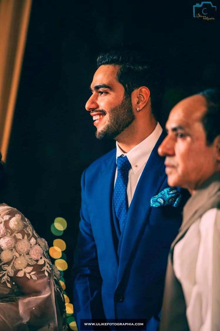 This good looking man! by ULike Fotographia Wedding-photography   Weddings Photos & Ideas