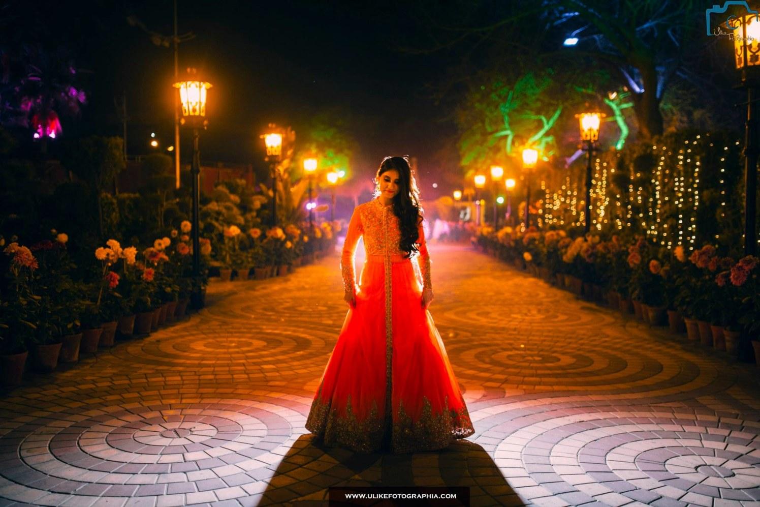 Glory days by ULike Fotographia Wedding-photography | Weddings Photos & Ideas