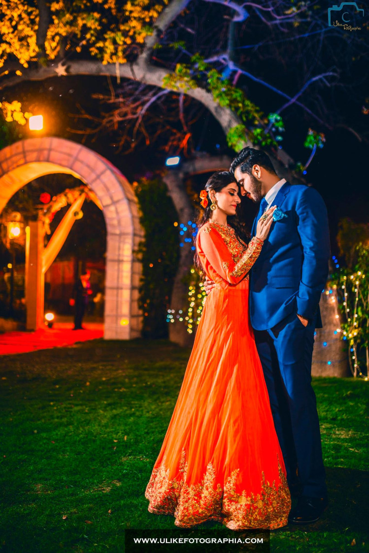 Love knows no boundaries by ULike Fotographia Wedding-photography | Weddings Photos & Ideas
