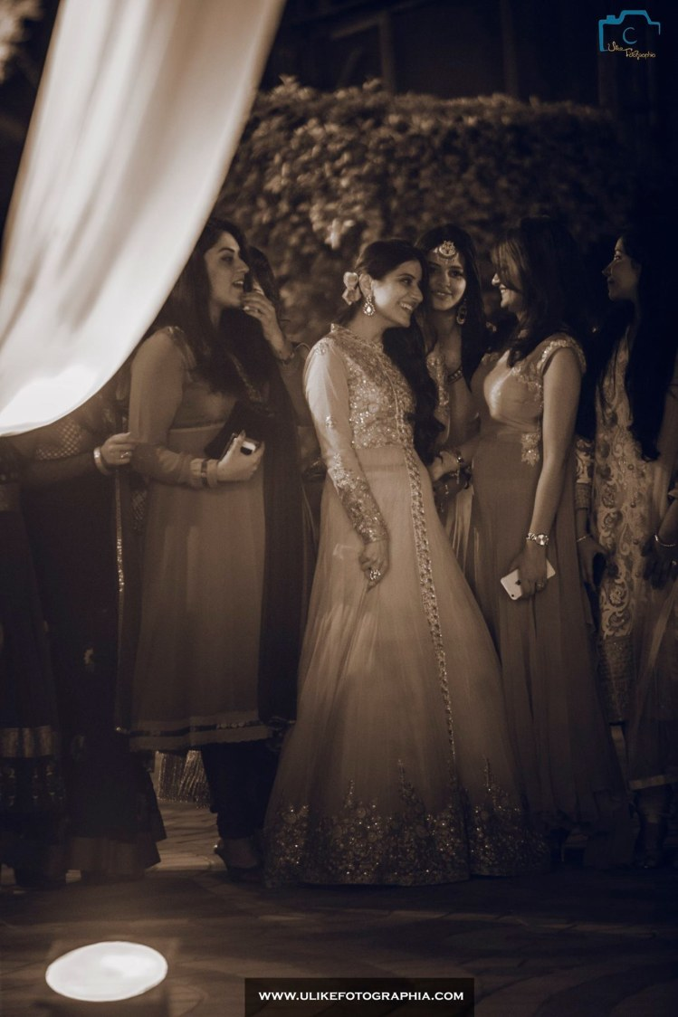 Chirping around by ULike Fotographia Wedding-photography | Weddings Photos & Ideas