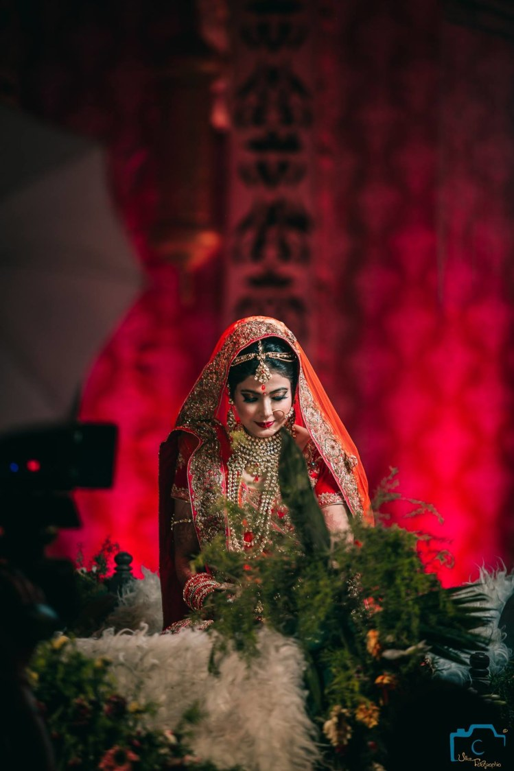 Beauty captured ! by ULike Fotographia Wedding-photography | Weddings Photos & Ideas