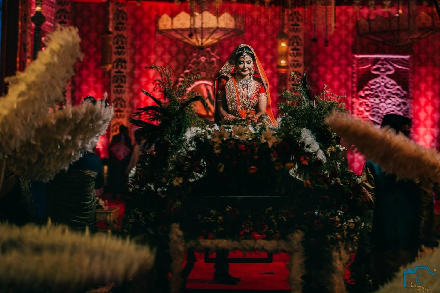 The royal bride by ULike Fotographia Wedding-photography   Weddings Photos & Ideas