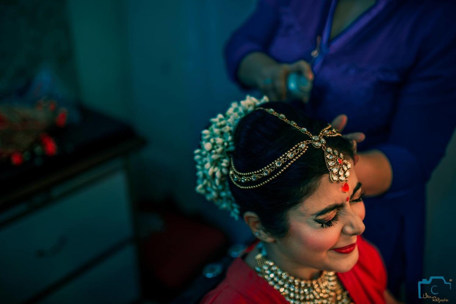 Cuteness overloaded by ULike Fotographia Wedding-photography | Weddings Photos & Ideas