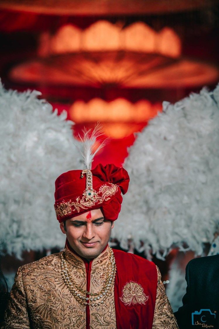 Groom's outfit on point by ULike Fotographia Wedding-photography | Weddings Photos & Ideas