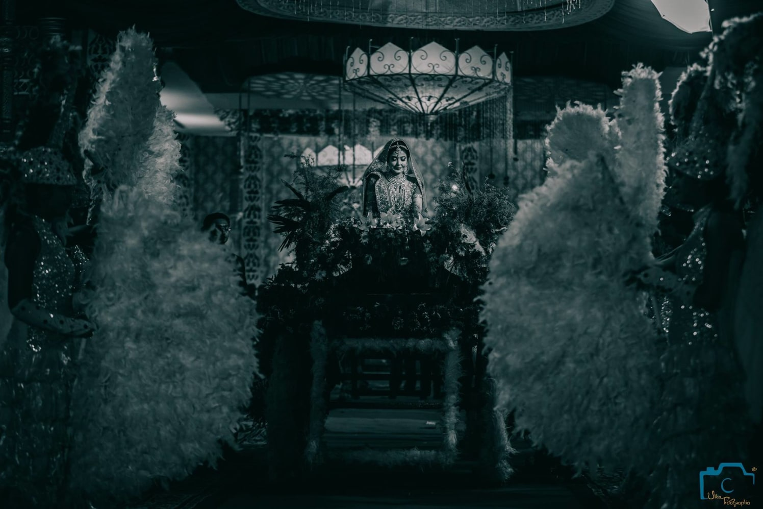 The royal bride by ULike Fotographia Wedding-photography | Weddings Photos & Ideas