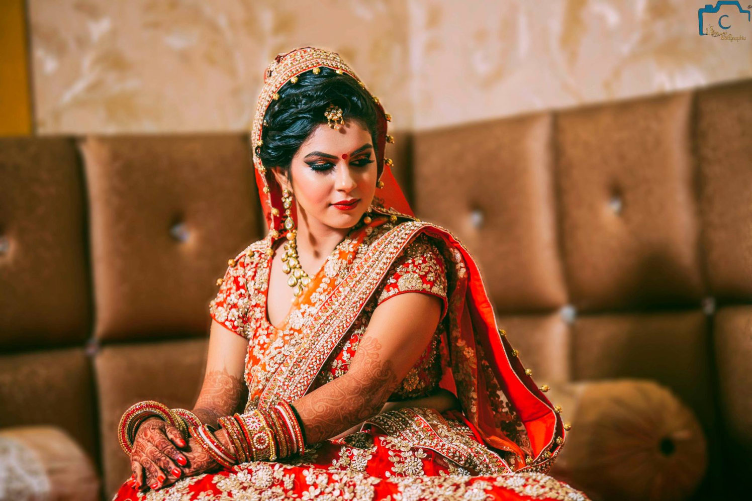 Jawdropping beauty by ULike Fotographia Wedding-photography | Weddings Photos & Ideas