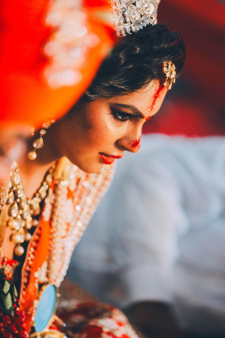 Picture perfect by ULike Fotographia Wedding-photography   Weddings Photos & Ideas