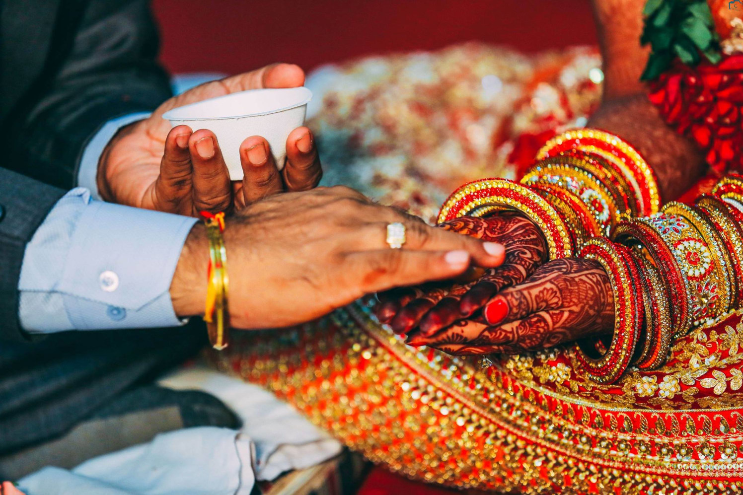 Beautiful wedding rituals by ULike Fotographia Wedding-photography | Weddings Photos & Ideas