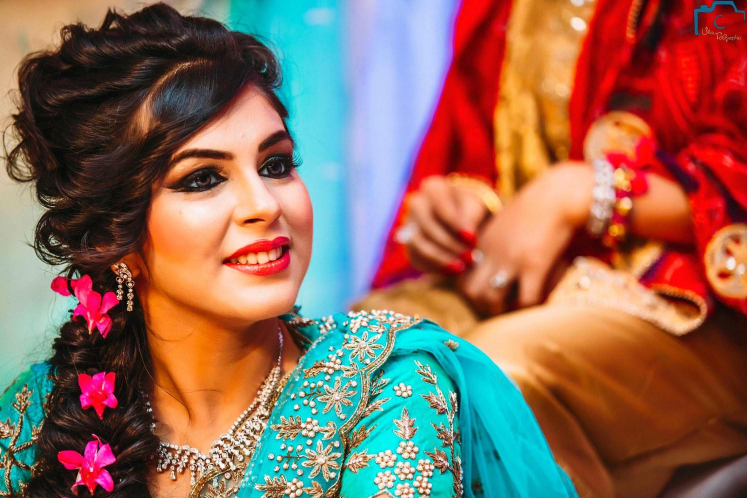The mesmerizing beauty by ULike Fotographia Wedding-photography | Weddings Photos & Ideas