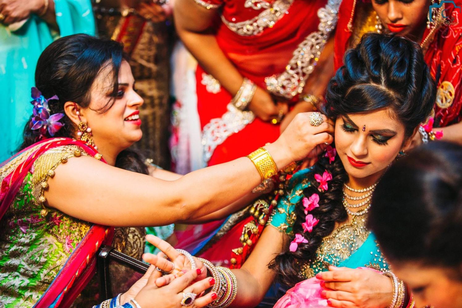 Wedding rituals by ULike Fotographia Wedding-photography | Weddings Photos & Ideas