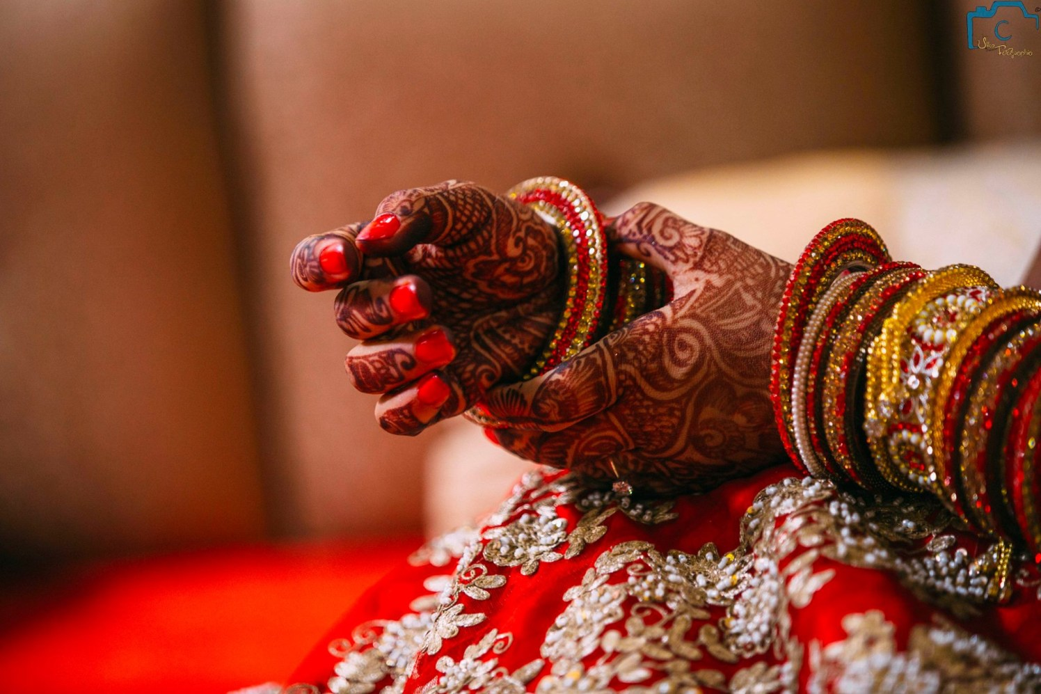 Intricate mehendi designs by ULike Fotographia Wedding-photography | Weddings Photos & Ideas