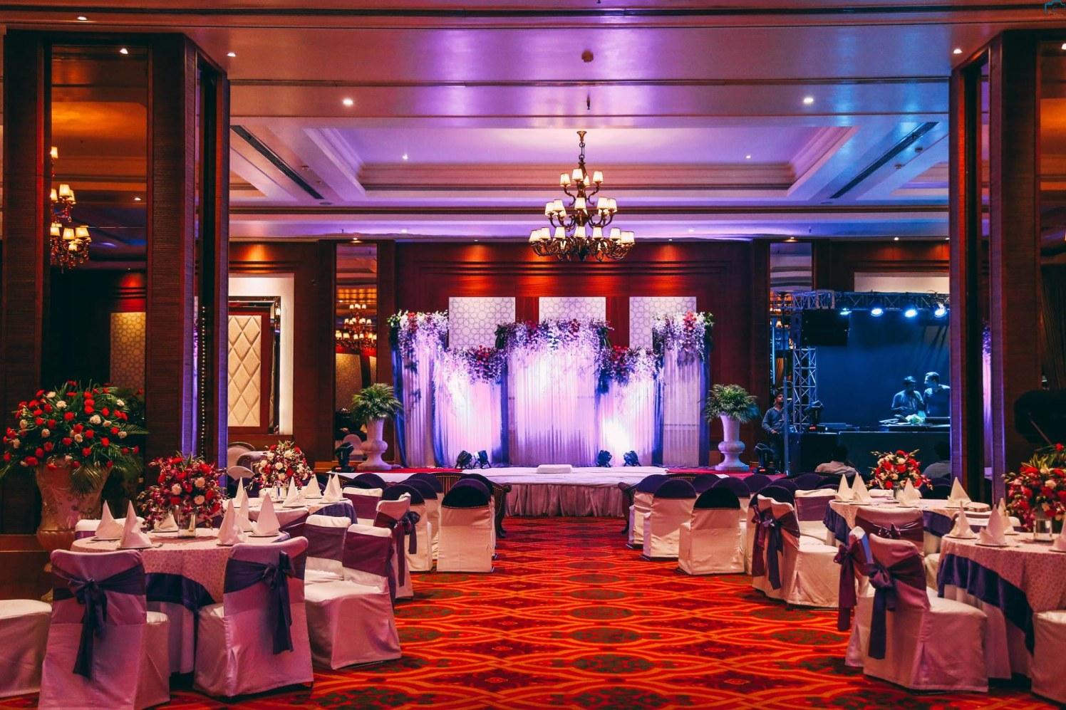 The place where magic happened by ULike Fotographia Wedding-photography | Weddings Photos & Ideas