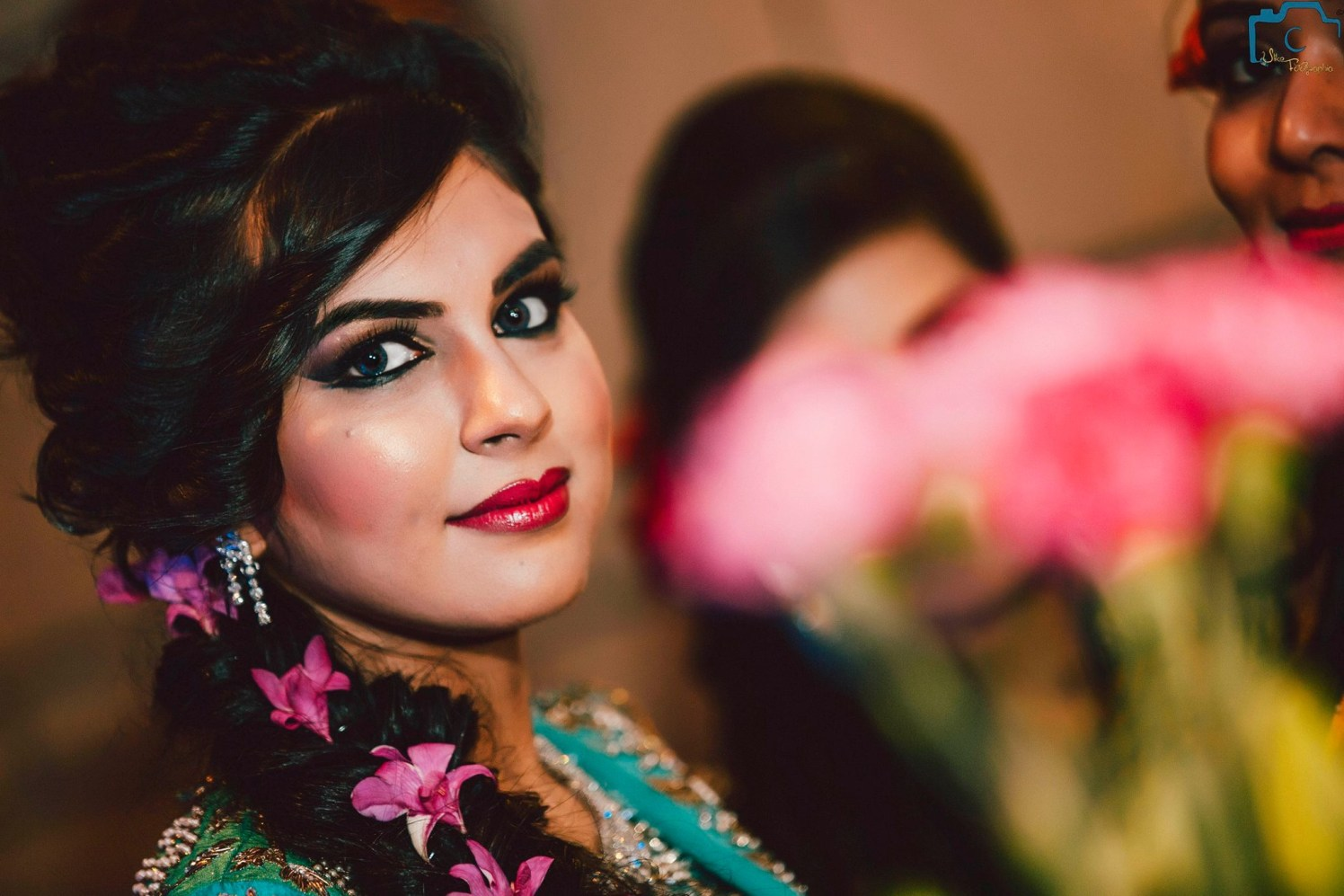 Picture perfect beauty by ULike Fotographia Wedding-photography   Weddings Photos & Ideas