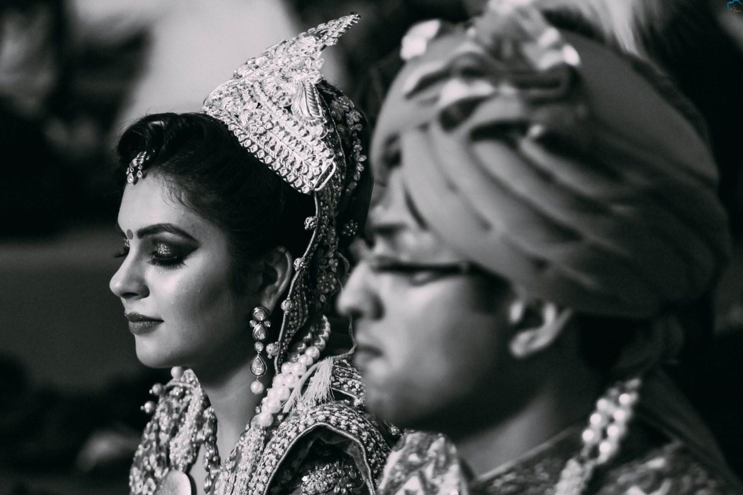 Blessed couple by ULike Fotographia Wedding-photography   Weddings Photos & Ideas