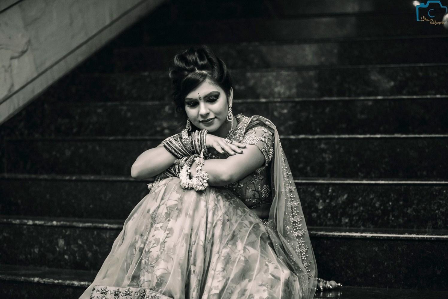 The beauty captured by ULike Fotographia Wedding-photography   Weddings Photos & Ideas