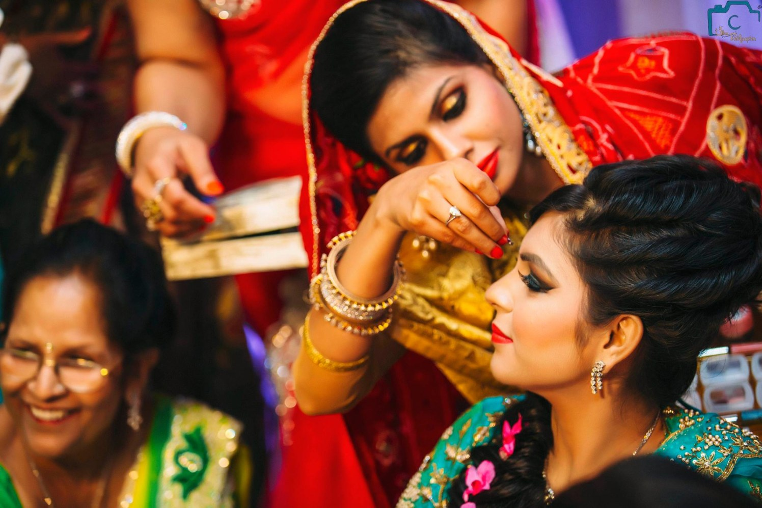 Special wedding traditions by ULike Fotographia Wedding-photography | Weddings Photos & Ideas