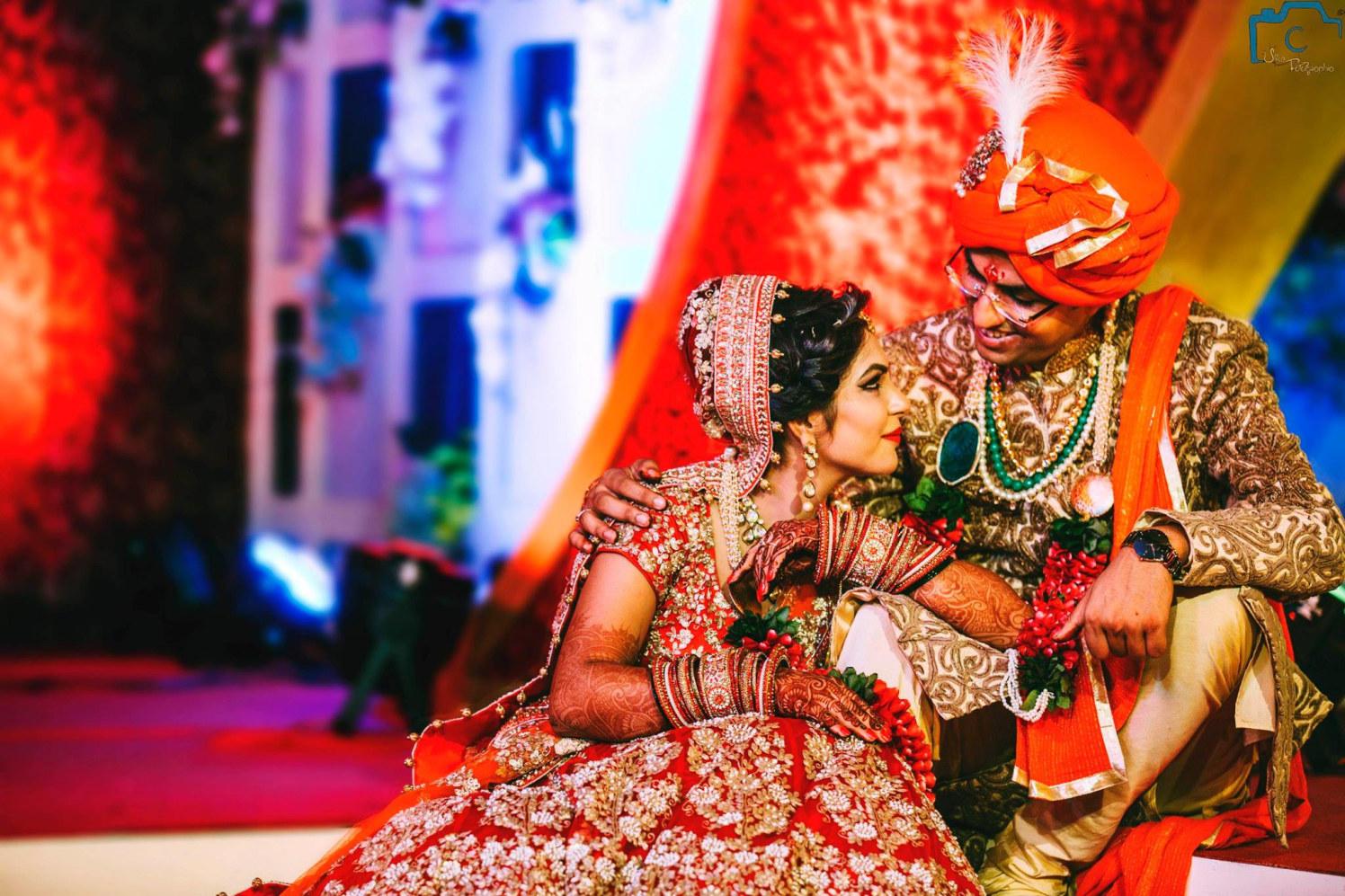Indeed love by ULike Fotographia Wedding-photography | Weddings Photos & Ideas