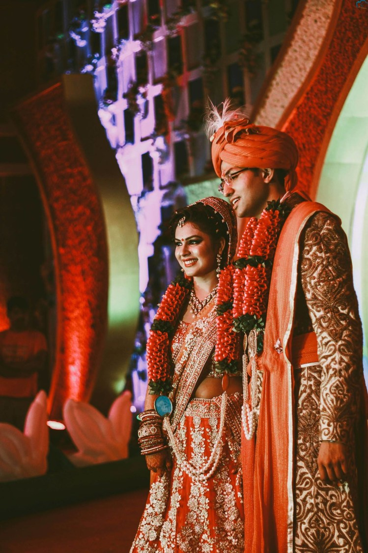The joy of getting married by ULike Fotographia Wedding-photography | Weddings Photos & Ideas