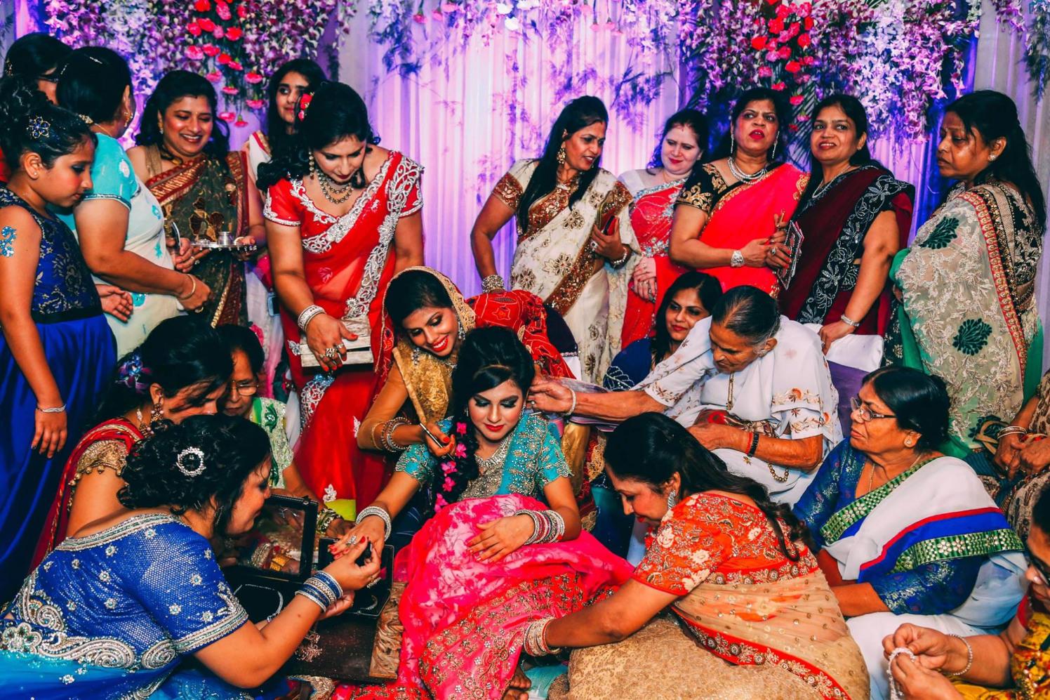 Princess getting married by ULike Fotographia Wedding-photography | Weddings Photos & Ideas