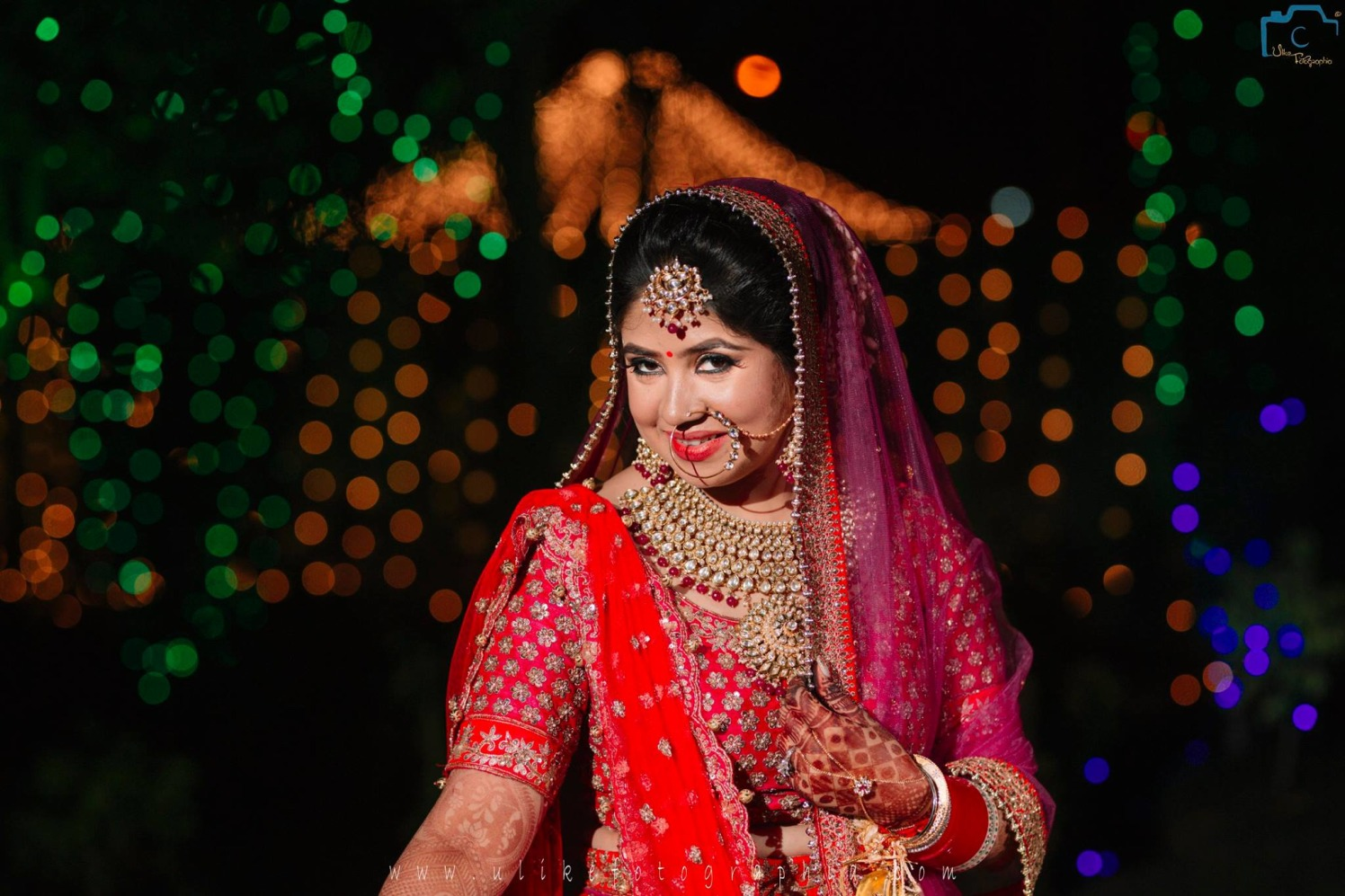 That look! by ULike Fotographia Wedding-photography | Weddings Photos & Ideas