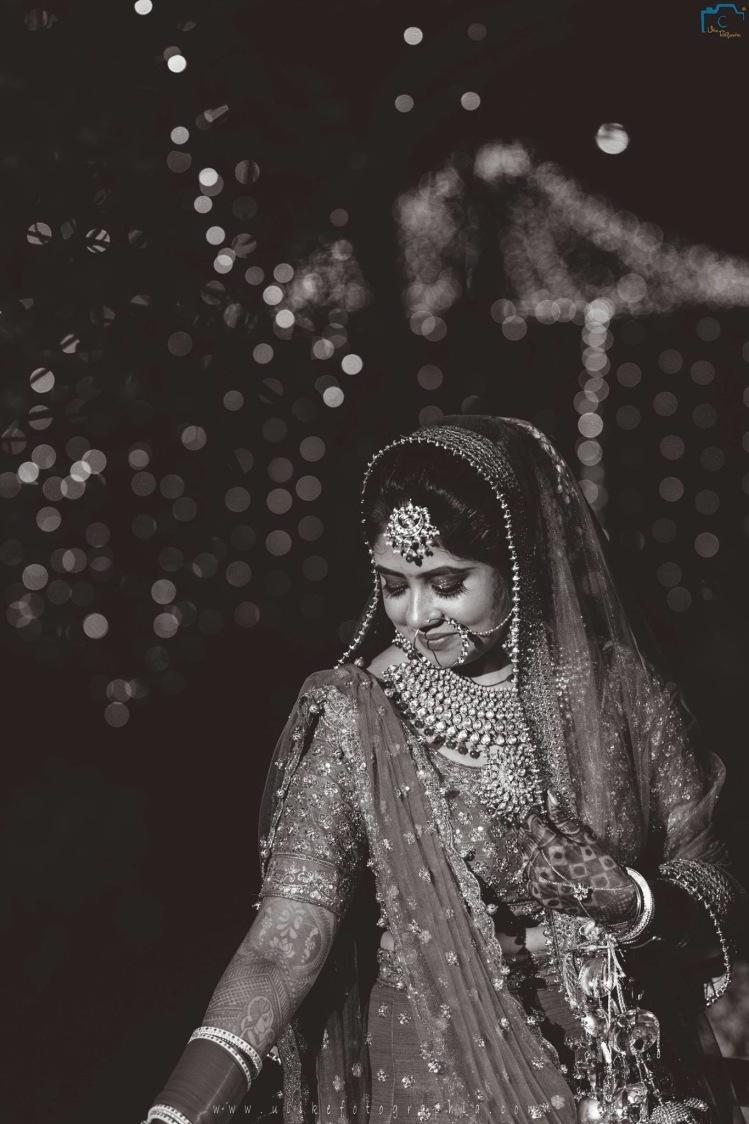 Blushing away by ULike Fotographia Wedding-photography | Weddings Photos & Ideas