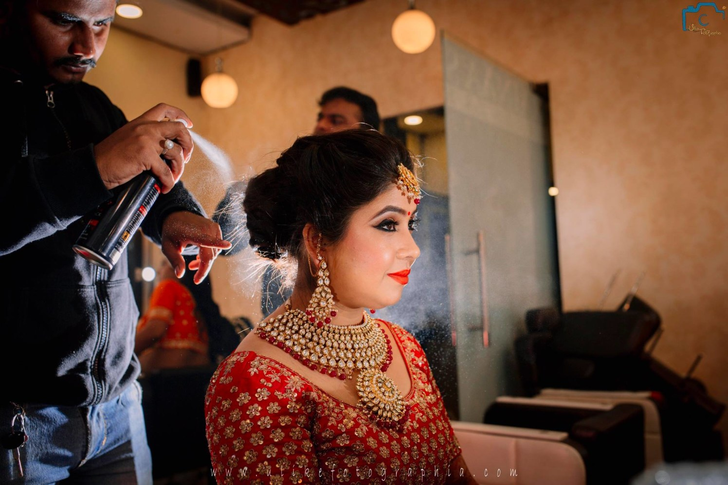 Getting ready rituals by ULike Fotographia Wedding-photography | Weddings Photos & Ideas