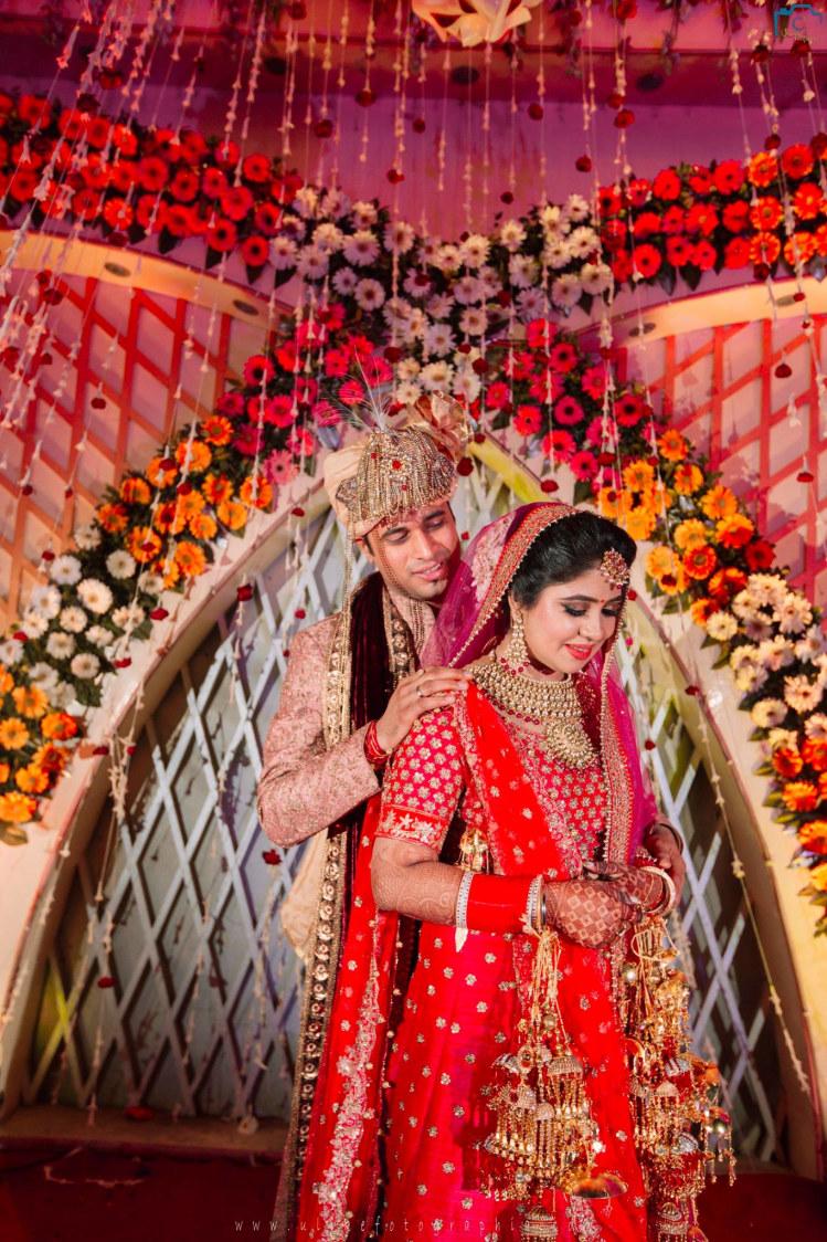 Sugar rush! by ULike Fotographia Wedding-photography | Weddings Photos & Ideas