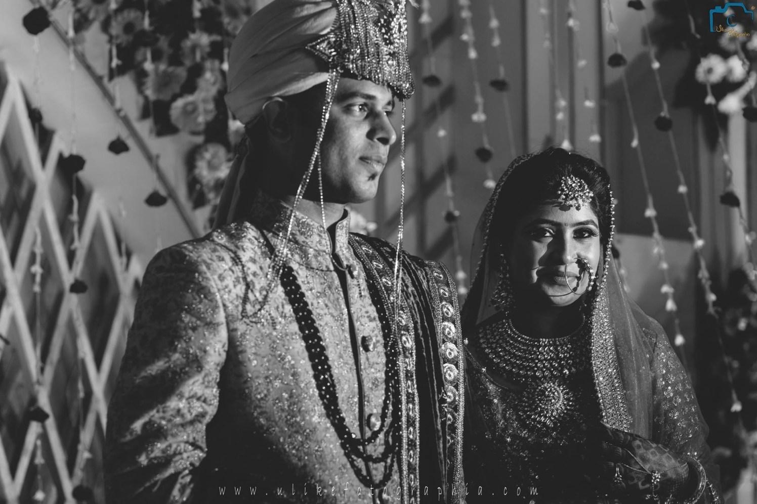 Splendid couple by ULike Fotographia Wedding-photography | Weddings Photos & Ideas