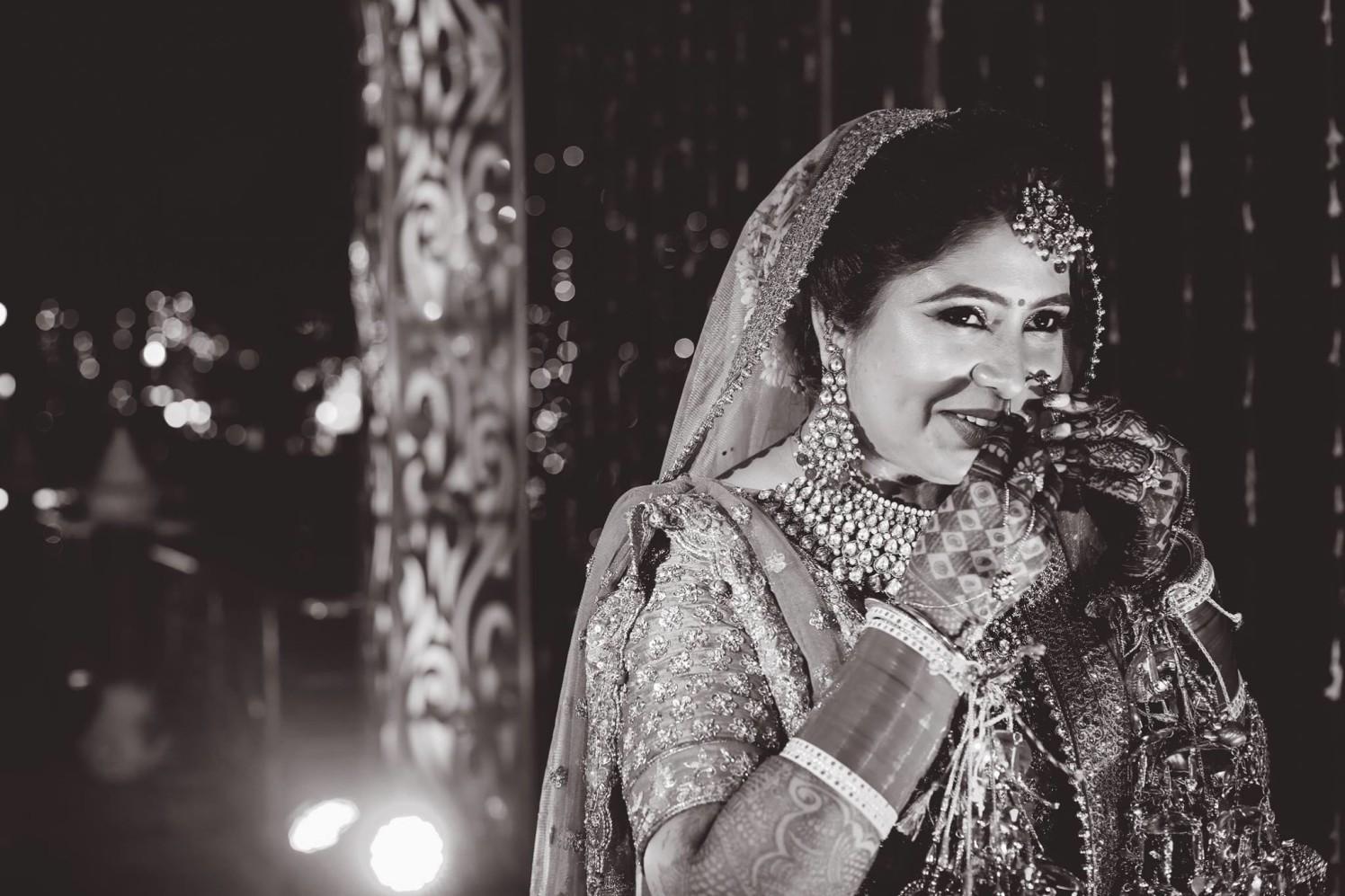 Wedding glitters by ULike Fotographia Wedding-photography | Weddings Photos & Ideas
