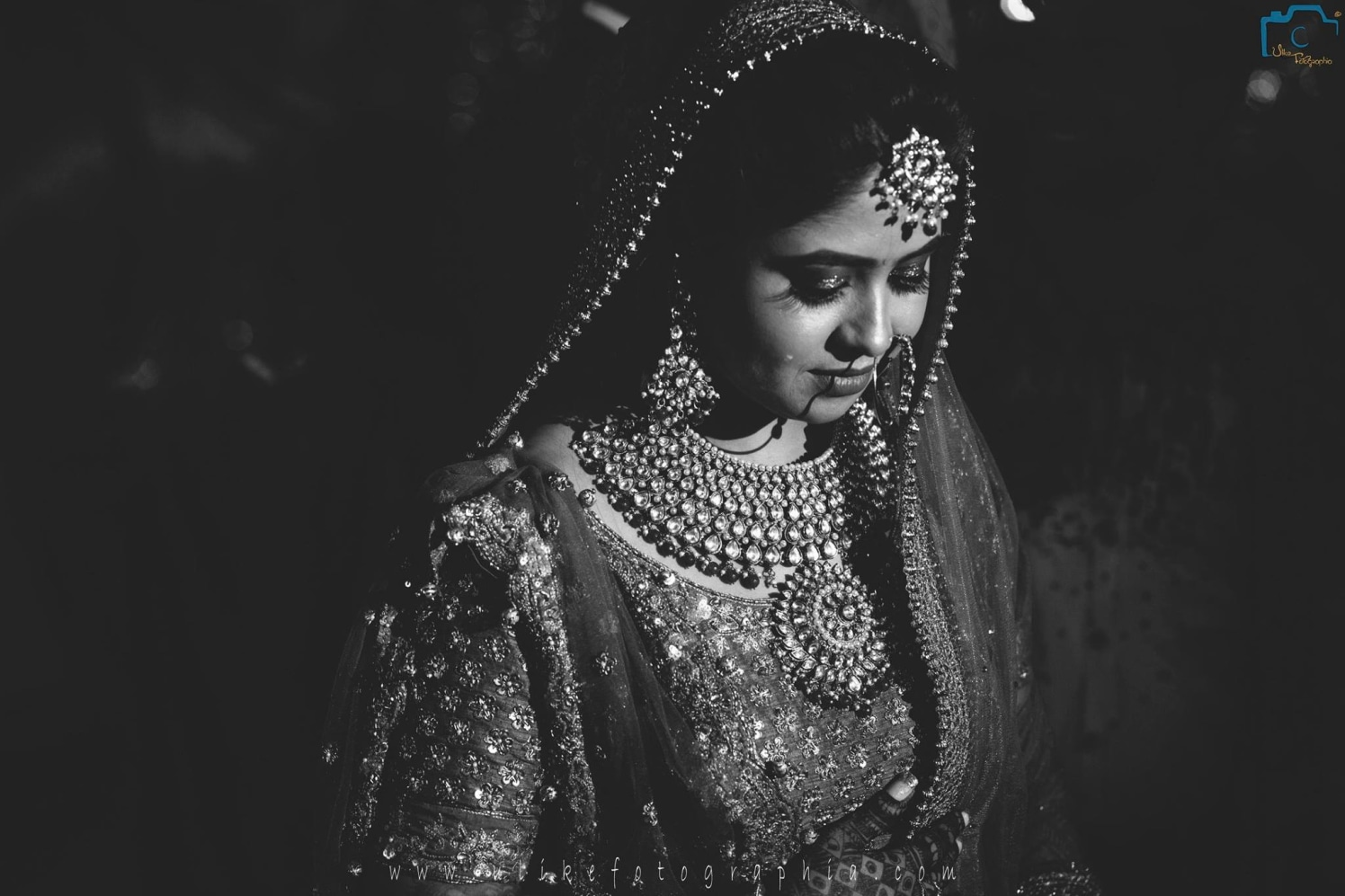 Queen like by ULike Fotographia Wedding-photography | Weddings Photos & Ideas