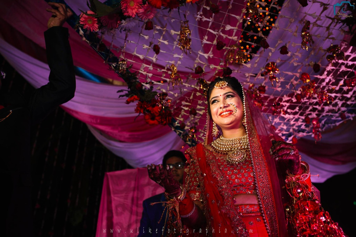 Lights camera action by ULike Fotographia Wedding-photography | Weddings Photos & Ideas