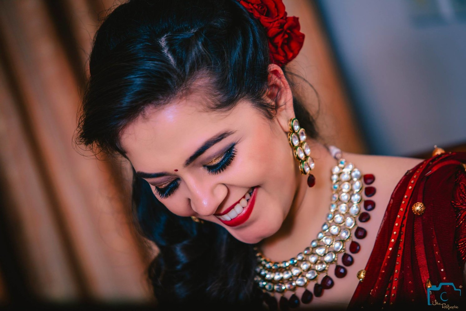 Flawless skin by ULike Fotographia Wedding-photography | Weddings Photos & Ideas