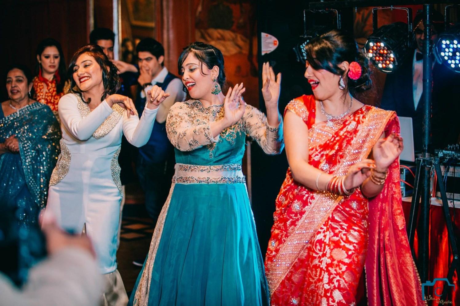 Wedding bells by ULike Fotographia Wedding-photography   Weddings Photos & Ideas