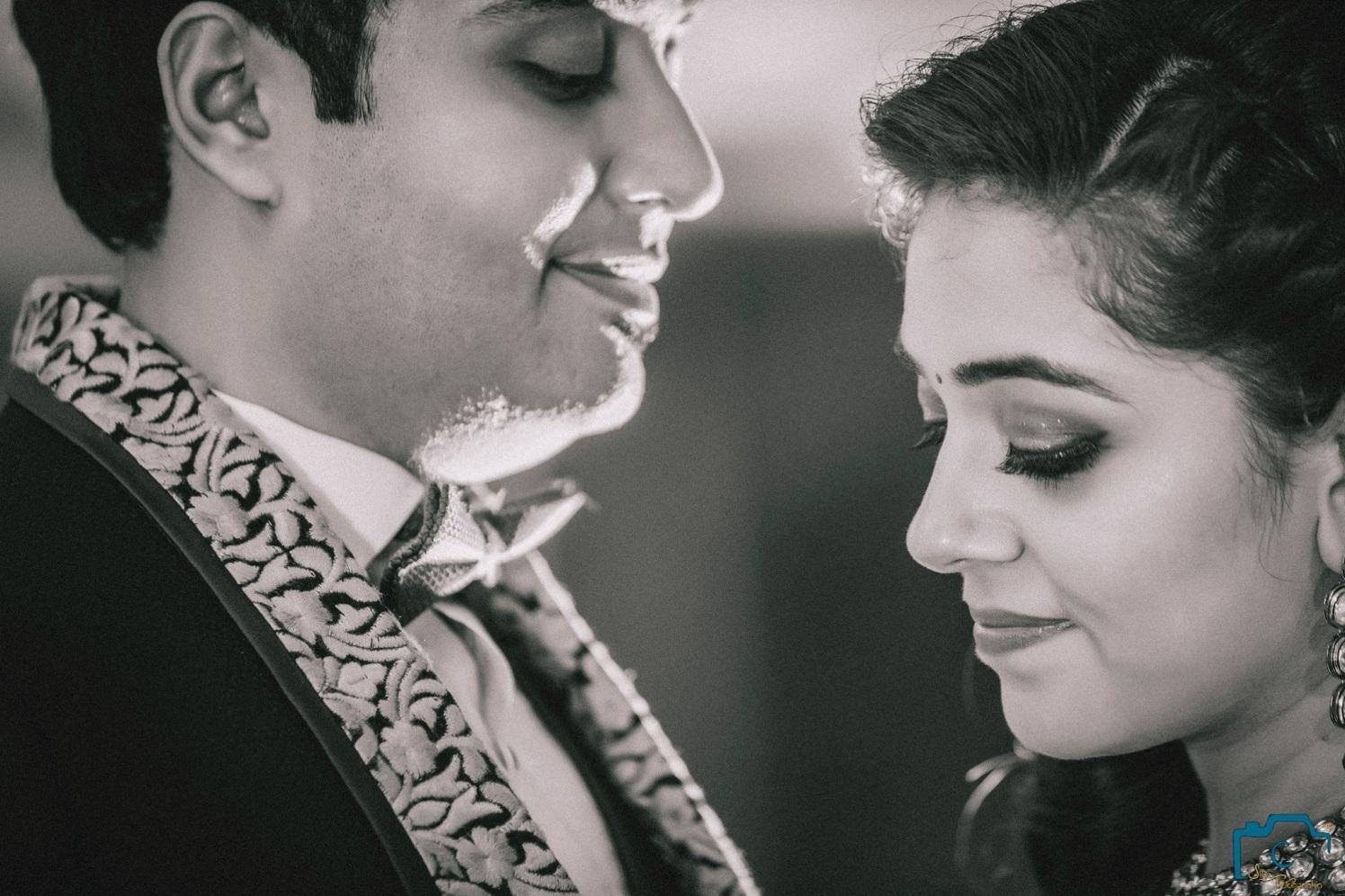 Nostalgic moments by ULike Fotographia Wedding-photography | Weddings Photos & Ideas