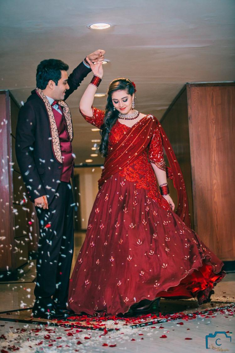 Twirl and love by ULike Fotographia Wedding-photography | Weddings Photos & Ideas