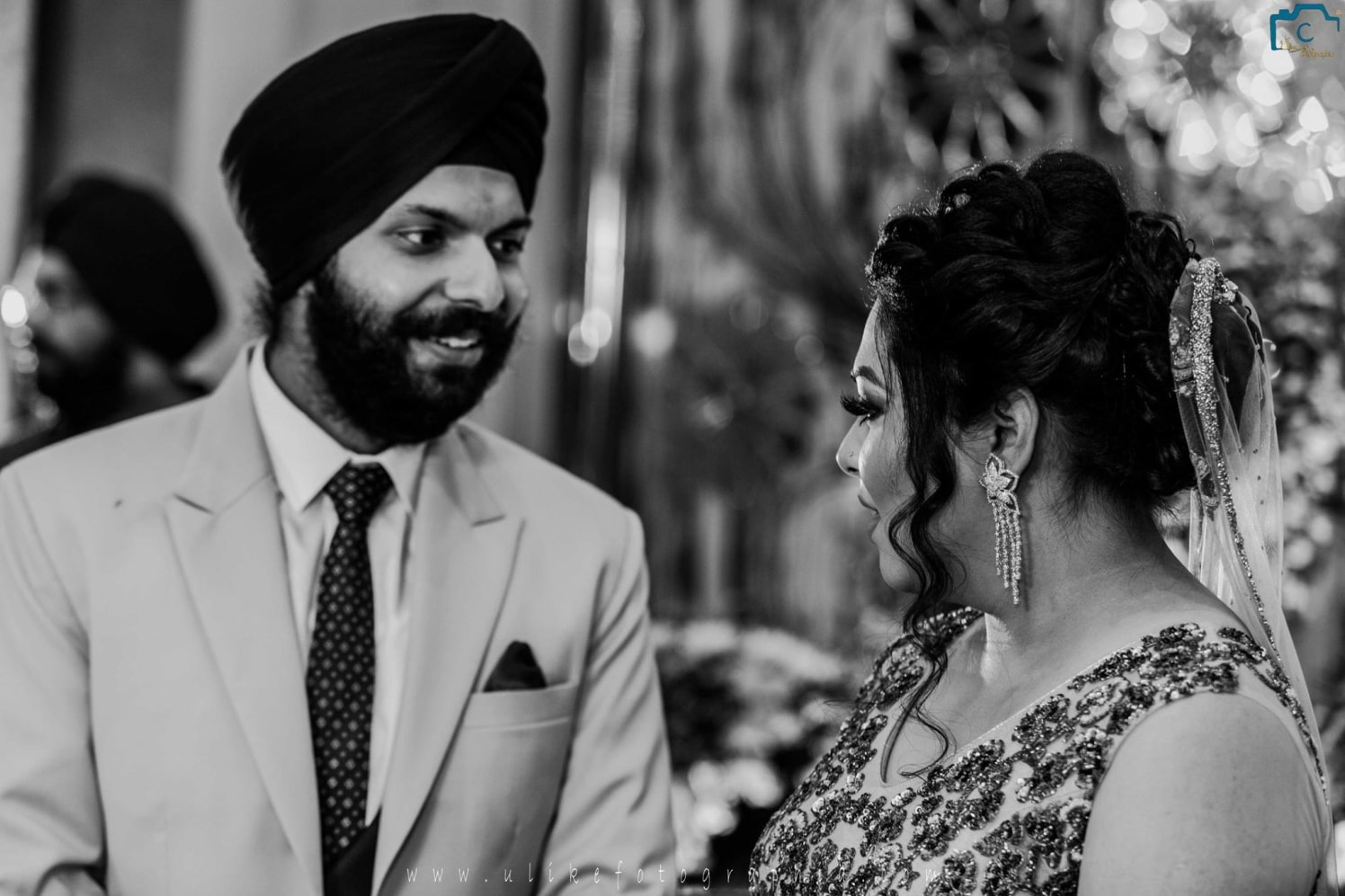 On cloud nine by ULike Fotographia Wedding-photography   Weddings Photos & Ideas