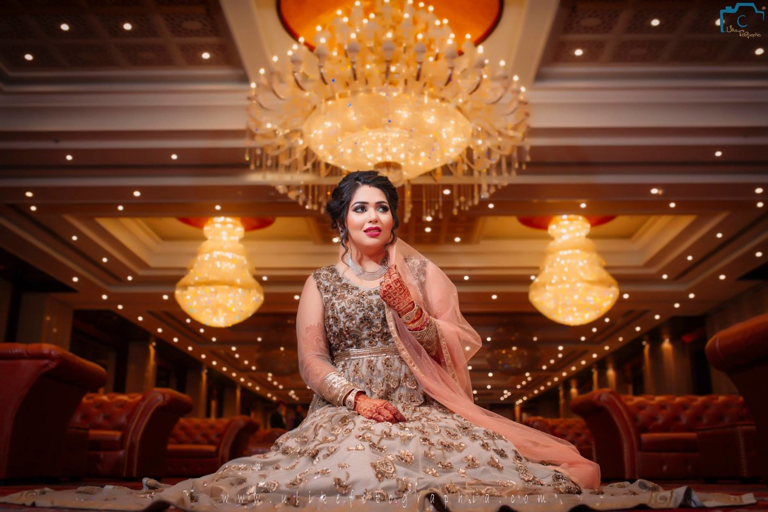 Terrific beauty by ULike Fotographia Wedding-photography | Weddings Photos & Ideas
