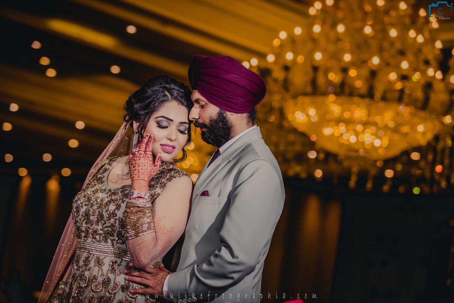 The stellar couple by ULike Fotographia Wedding-photography | Weddings Photos & Ideas