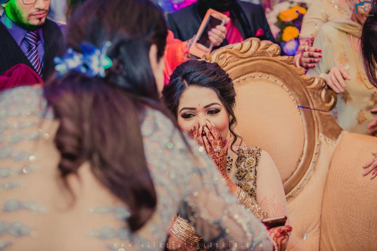 Floored away! by ULike Fotographia Wedding-photography | Weddings Photos & Ideas