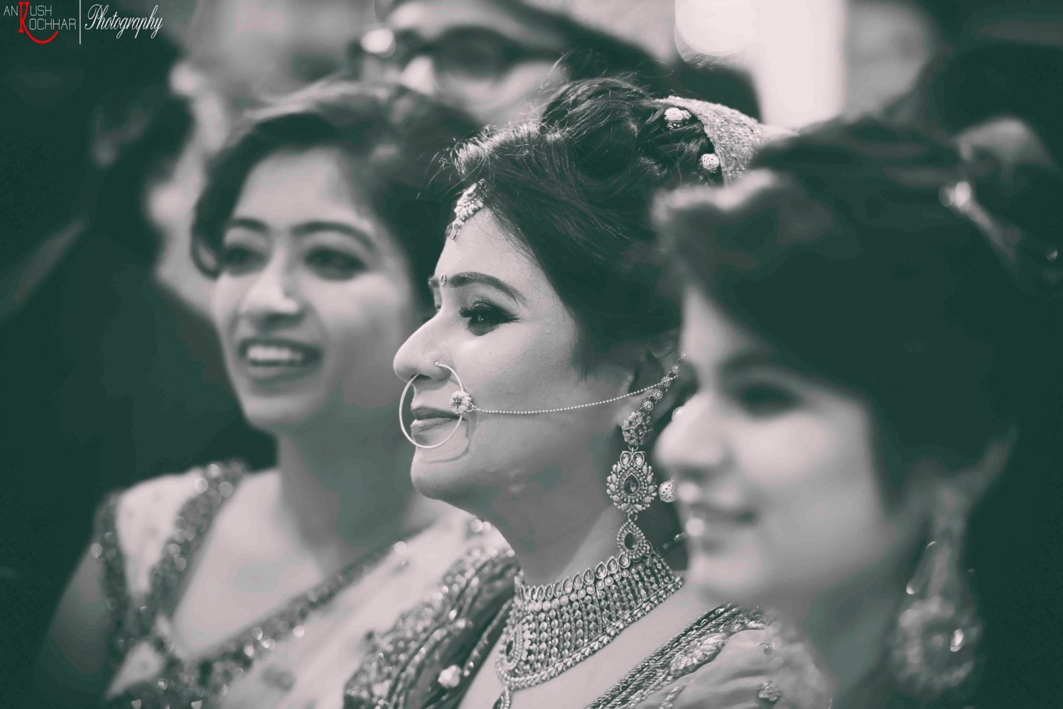 Candid shot by AKfotography Wedding-photography | Weddings Photos & Ideas