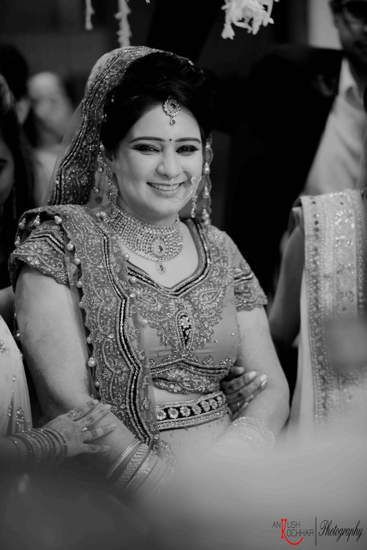 Her happiness can't be contained by AKfotography Wedding-photography | Weddings Photos & Ideas