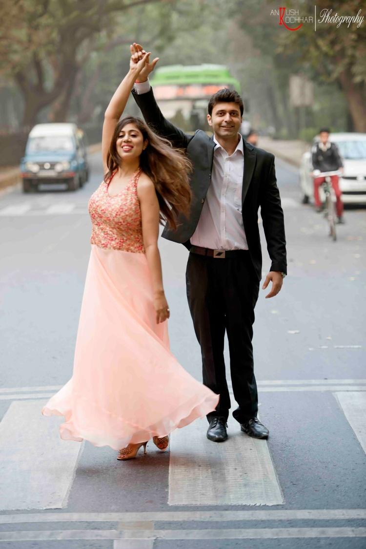 Swaying and sashaying by AKfotography Wedding-photography   Weddings Photos & Ideas