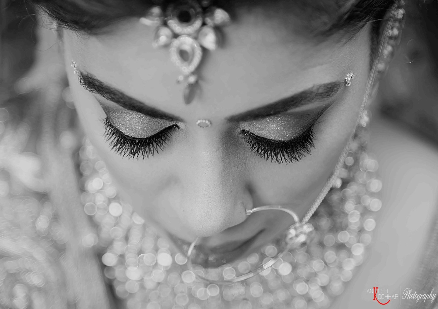 Glimmer and glitter by AKfotography Wedding-photography   Weddings Photos & Ideas