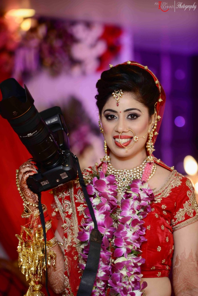 Lights , camera and action ! by AKfotography Wedding-photography | Weddings Photos & Ideas