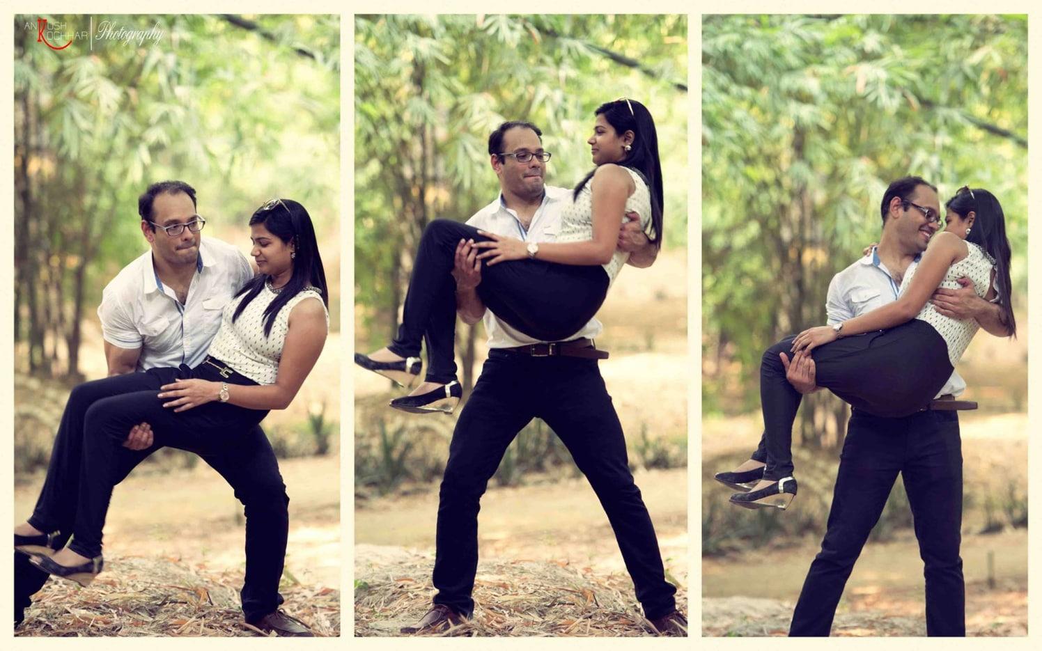 Pre wedding shenanigans by AKfotography Wedding-photography | Weddings Photos & Ideas
